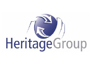 HeritageGroup