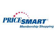 PRICESMART Membership Shopping